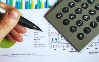Swap – определение, особенности начисления, способы расчёта