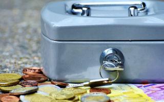 Обзор основных эффективных стратегий бинарных опционов
