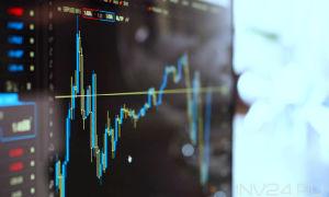 Торговые стратегии для краткосрочной и внутридневной торговли