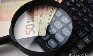 Разгон депозита: принципы, стратегии, советники